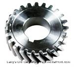 Model T Small steel timing gear, quality hardened and heat treated - 3048BQ