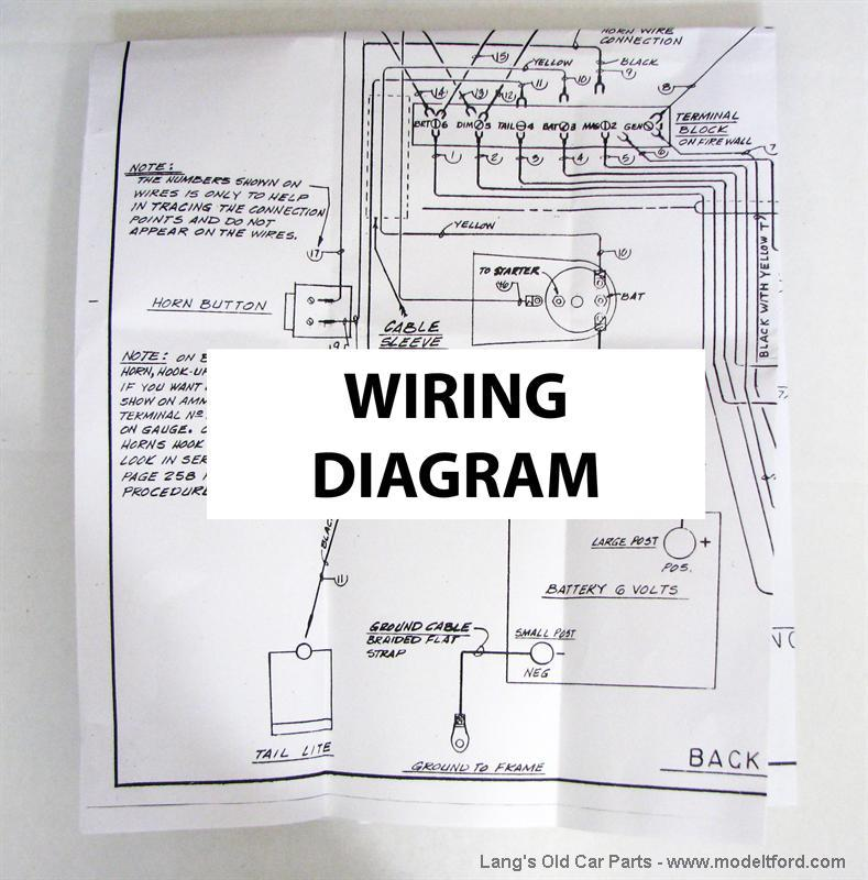 1510763l model t wiring diagram, 5039 1915 model t ford wiring diagram at gsmx.co