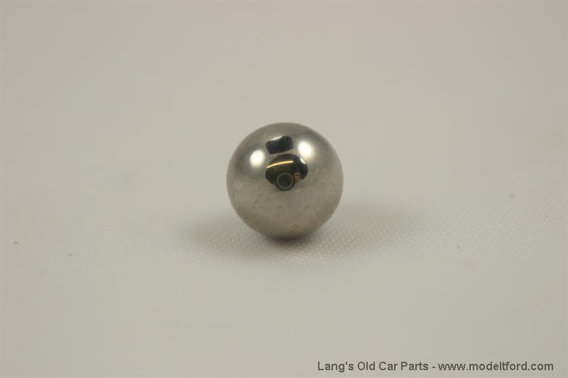 model t small ball bearing  front hub bearing and drive