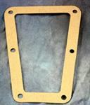 Model T 3379B - Transmission cover door gasket