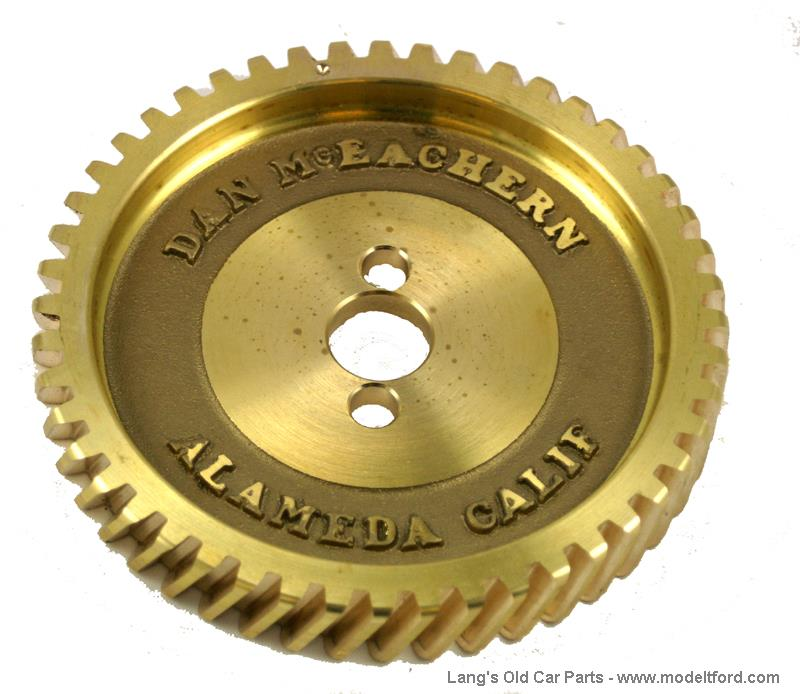 similiar 2000 vw beetle steering wheel parts keywords parts further 2000 vw beetle 2 0 engine diagram on sel generator