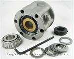 Model T Adjustable Modern Drive Shaft Bearing Assembly. - 2587ADJE1