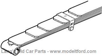 1937 ford car engine 1957 ford engine wiring diagram