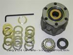 Model T ADJUSTABLE Modern Drive Shaft Bearing Assembly. - 2587ADJ
