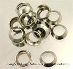 Model T Wire wheel nut washer set - 2887S