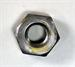 Model T Hub bolt nut, fits front and rear