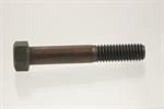 Model T 3003 - Low cylinder head bolt