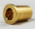 Model T Transmission triple gear bushing, best quality - 3314-1/2BQ