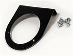 Model T Bracket for use with the Magneto Meter (part# A-MAGM) - A-MAGMBR