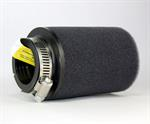 Model T Replacement Air Filter for carburetor - CARB-FRE
