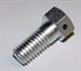 Model T TT, Ton Truck, Drive shaft flange screw