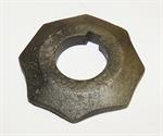 Model T TT NOS Worm thrust bearing retainer. New Old Stock - 1053