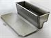 Model T Cooker for engine, Stainless steel - T-COOK-SS