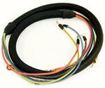 Model T Commutator wire harness, original style - 5030NOR