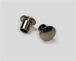 Model T Rivets,  for ignition tumbler face plate - 5012TR