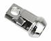 Model T Spare Tire Lock Nut for Wire Wheel, Chrome Plated