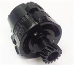 Model T Alternator, Delco, gear driven, 6 Volt - 5119ALT6B