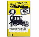 Model T Scrapbook, Early Ads for Mode T Ford gadgets. - C5