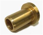 Model T Spindle body brass bushing - 2713