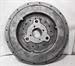 Model T Flywheel,USED, for cars with a starter