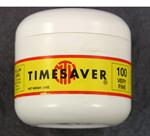 Model T TIMESAV-Y - Lapping Compound,  FOR SOFT METALS.