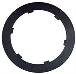 Model T 3328 - Transmission clutch disc, small