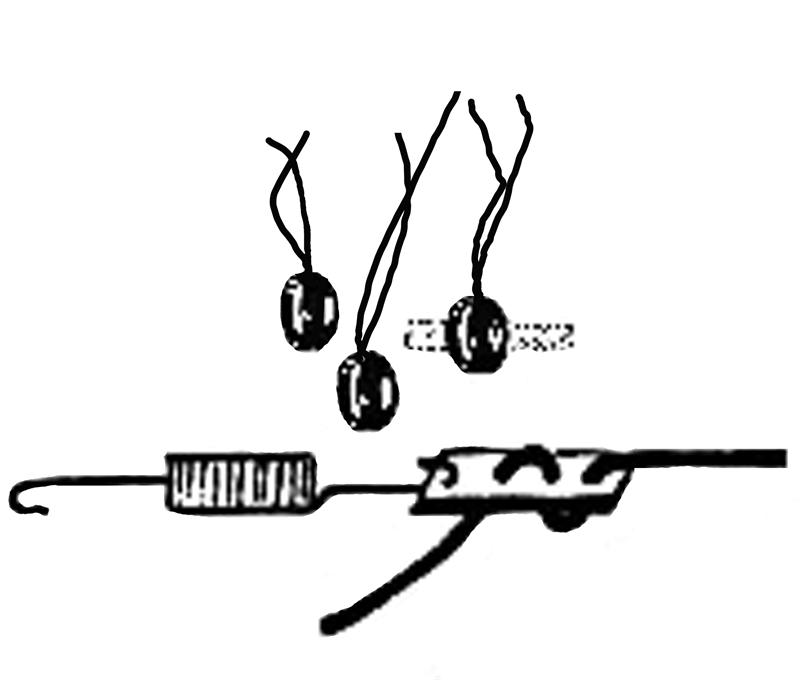 electrical wiring diagram for 1926 ford model t 1952 ford f1 wiring diagram wiring diagram T-Max Timers Series T-Max Manager